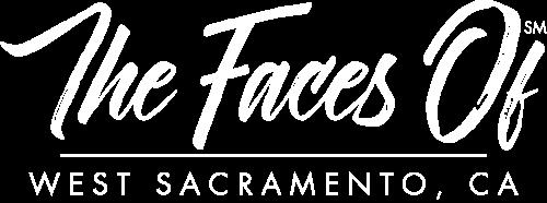 The Faces of West Sacramento